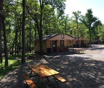 Wind Point Park Rv Park Amp Campground Lake Tawakoni